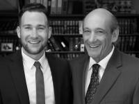stephen-and- chad-oxman-trail-attorney-colorado